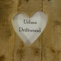 urbandriftwood321