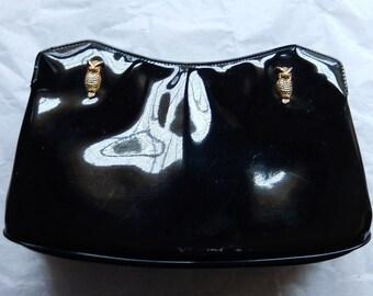 """Shop """"owl purse"""" in Handbags"""
