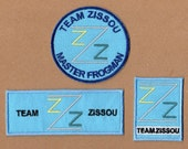 Team Zissou Frogman Set - The Life Aquatic
