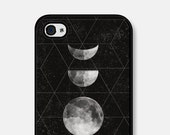 Boyfriend Gift iPhone 6 Case iPhone 6s Case Moon Men iPhone 6s Plus Case iPhone 5c Case Moon Phone Case Moon iPhone 5 Case iPhone 5s Case