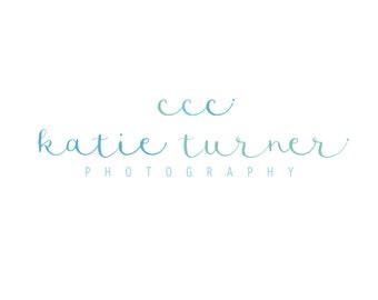 Professional Pre-made Logo / Branding / Logo Design / Business Branding / Feminine / Script / Handwritten