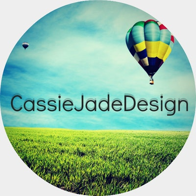 Cassiejade