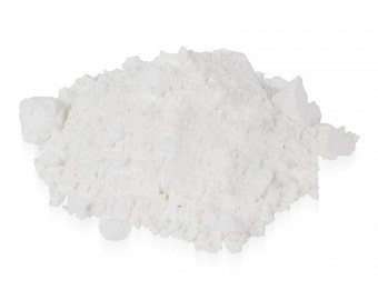4 oz Zinc Oxide, non-nano