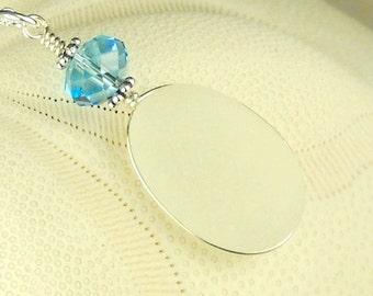 Beach Wedding GENUINE White Sea Glass Necklace Wire Wrapped Jewelry