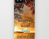 New for your bridal party!  iPhone skins in multiple phone venues. Choose a pre-design humorous, interesting phrase. Possibly your words!