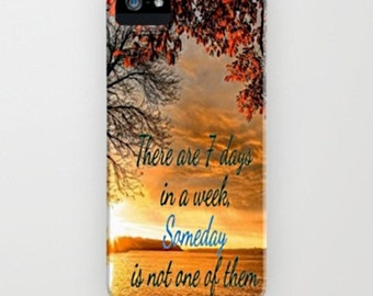 Bridal Gift Ideas.  iPhone skins as Wedding Gift Ideas in multiple phone types. Choose a pre-design humorous, interesting phrase.
