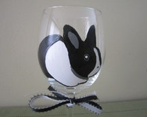 Unique Dutch Bunny Rabbit Related Items Etsy