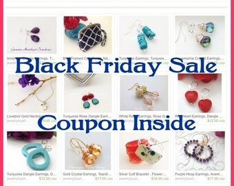 """Save with Tmbr Coupons. It's no secret that shopping online saves you time and money. That's why we are always updating this page with the latest hand-tested Tmbr coupon codes. The best current Tmbr coupon code is for 25% off orders over $ Click the """"Show Coupon Code"""" button above to activate this deal."""