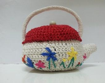 Crochet Patterns: Leg Warmers - Free Crochet Patterns