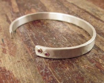 Womens Bracelet Birthstone Bracelet Custom Birthstone Bracelet Womens Gift for Her Custom Bracelet Personalized Bracelet Birthstone Jewelry