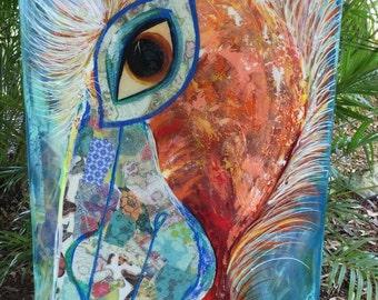 Pacific Pelican