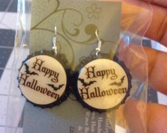 Happy holloween