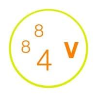 art884v