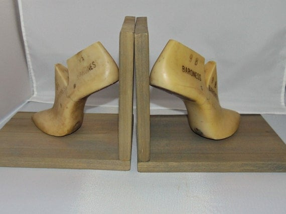 items similar to repurposed upcycled vintage high heel