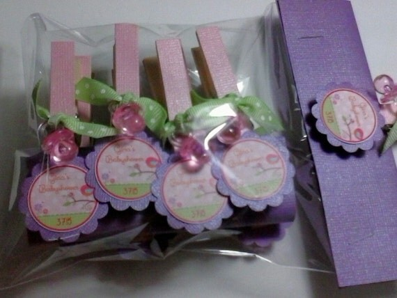 decorating clothespins for baby shower tweet baby shower clothespins