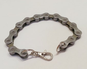 Shimano HG53 Bicycle Chain Bracelet - BCHG53