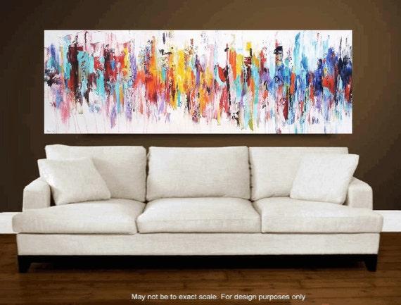 kunst malerei abstrakte malerei acryl malerei 72. Black Bedroom Furniture Sets. Home Design Ideas