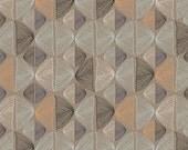 Gramercy Eastside Umbrellas, Leah Duncan, Art Gallery Fabrics, 100% Cotton Fabric, GRA-3502