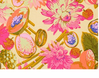 Martha Negley Fruit and Floral Classics in Bright