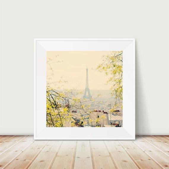 paris photograph eiffel tower photograph travel photography wanderlust art paris print paris decor eiffel tower print french decor