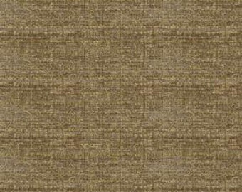 Textured Chenille with a play on the linen trend -Texture and Depth - Upholstery Fabric -Color: Beige  -per yard