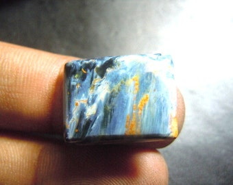 Pietersite Cabochon 16x21MM  AAA High Quality  Wholesale Price