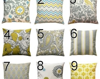 Popular Items For Throw Pillow On Etsy