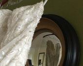 Wedding Dress Hanger, Personalized Bride Hanger,  Bride Hanger, Name Hanger, Shower Gift