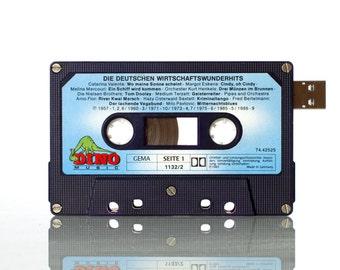 sticktape No.142 64GB