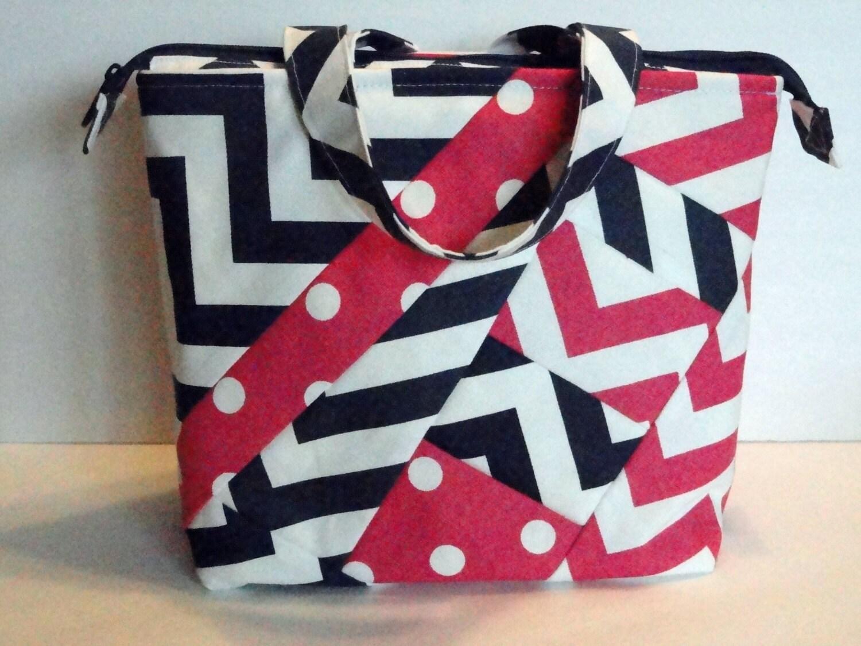 Popular Fit U0026 Fresh Ladies Retro Insulated Lunch Bag (Womens Thermal Tote) | EBay