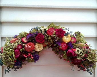 Popular Items For Flower Arch On Etsy