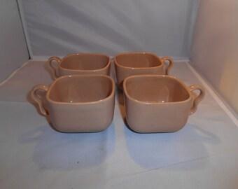 Mugs with a modern Twist