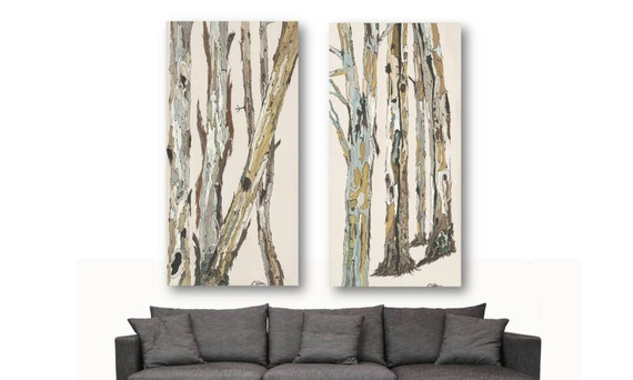 Oversized Living Room Wall Decor : Featured american standard website extra large wall art