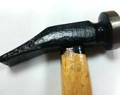 Leather Tools - cobbler hammer cobbler tools