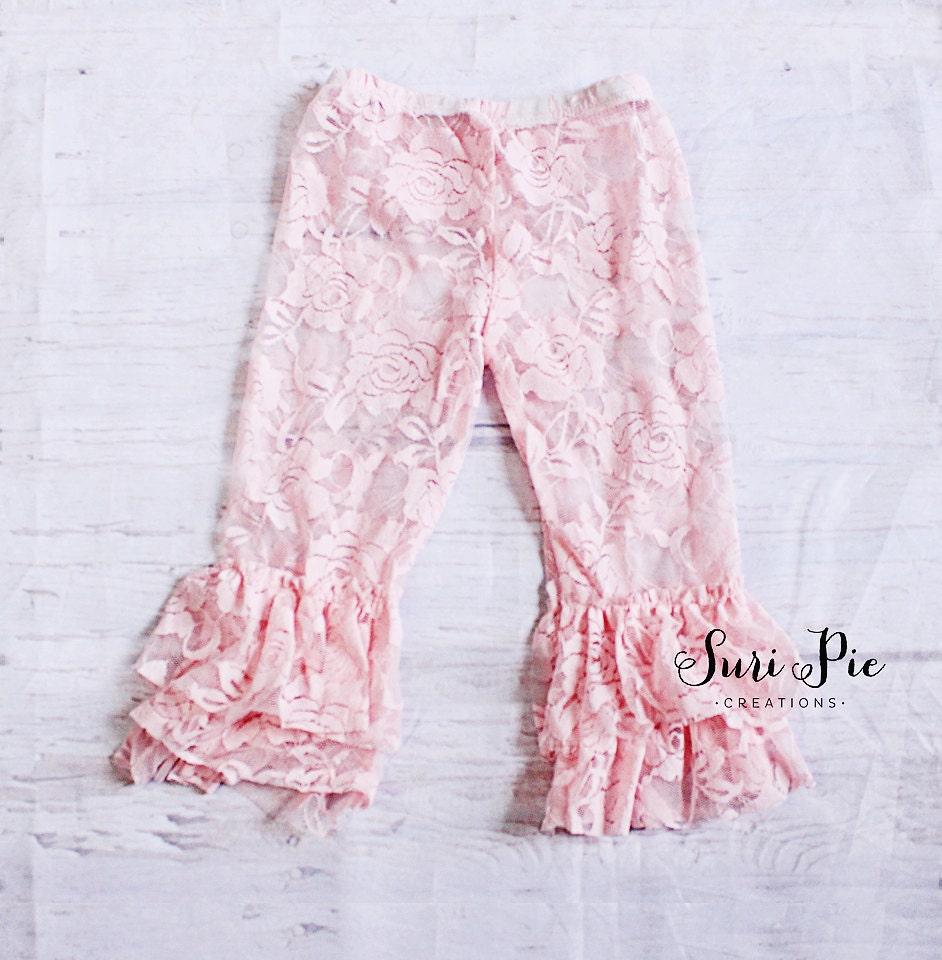Buy low price, high quality ruffle leggings with worldwide shipping on shinobitech.cf