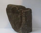 Dynamic Norumbega Cremation Urn (143)