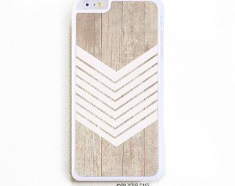 iPhone 6 Plus Case. iPhone 6+ Case. Geometric White. Phone Case. iPhone Case. Phone Cases. 6 Plus Case.