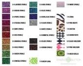 Thin Non Slip Headband 5 Pack Your Choice