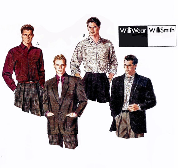 Willi smith clothing online