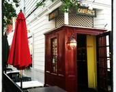 Hoboken - Onieal's