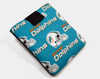 Tablet Case iPad Cover Pittsburgh Steelers by MyTabletCasePlace