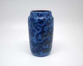 West German vase by Scheurich (231-15)