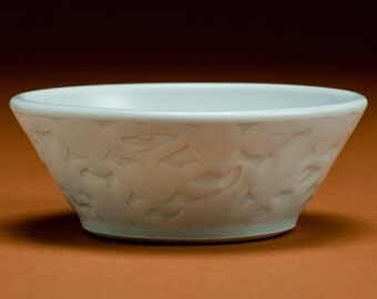 WEDDING REGISTRY: Cereal bowl
