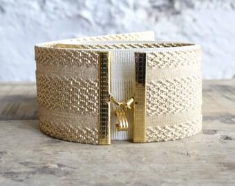 Gold wedding belt, gold waist belt, wide gold belt, elastic waist belt, wedding dress belts and sashes, plus size belt, woman waist belt