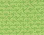 Kangaroo--Grass--Terra Australis by Emma Jean Jansen for Ella Blue--price is per yard