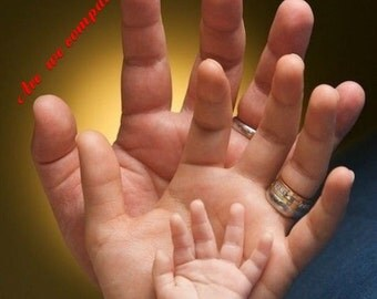 Palm reading:compatibility with your beloved person, Your Spiritual Guidance, Online palm reading, Printable report