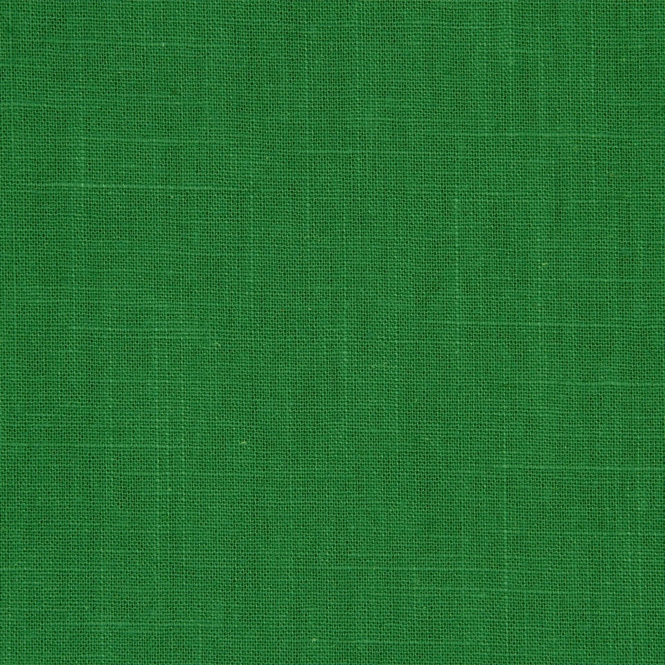 Light emerald green linen upholstery fabric for Where to get fabric