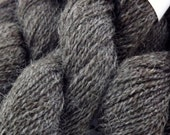 Hilltop Shetland Wool-Sport-Sterling