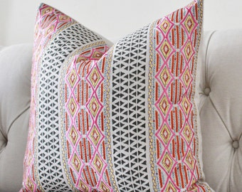 decorative and designer pillow coversmotifpillows on etsy