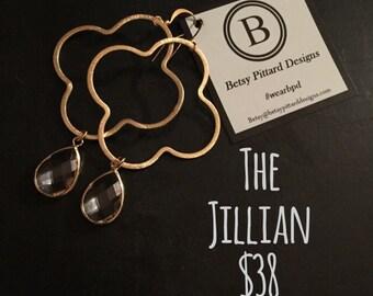 the Jillian